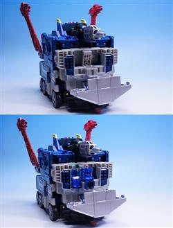 322035 B